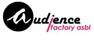 logo Audience Factory